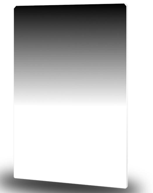 BENRO Filtre verre Master 150x170 GND8 Soft