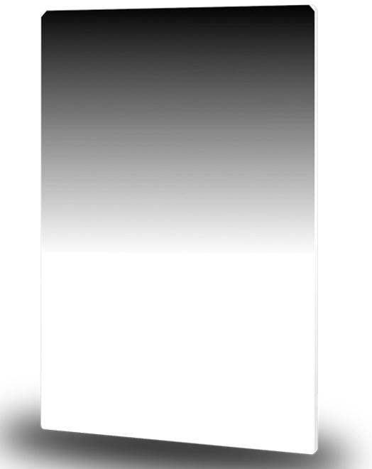 BENRO filtre verre Master 150x170 GND16 Soft
