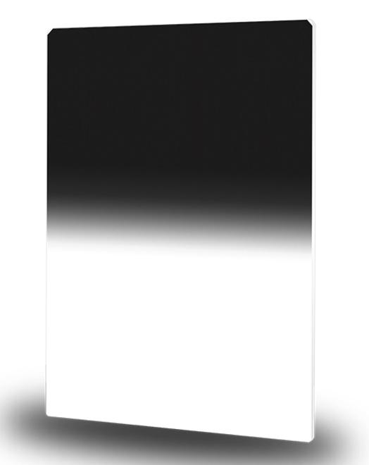 BENRO Filtre verre Master 150x170 GND8 Hard