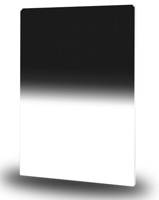 BENRO Filtre verre Master 150x170 GND16 Hard