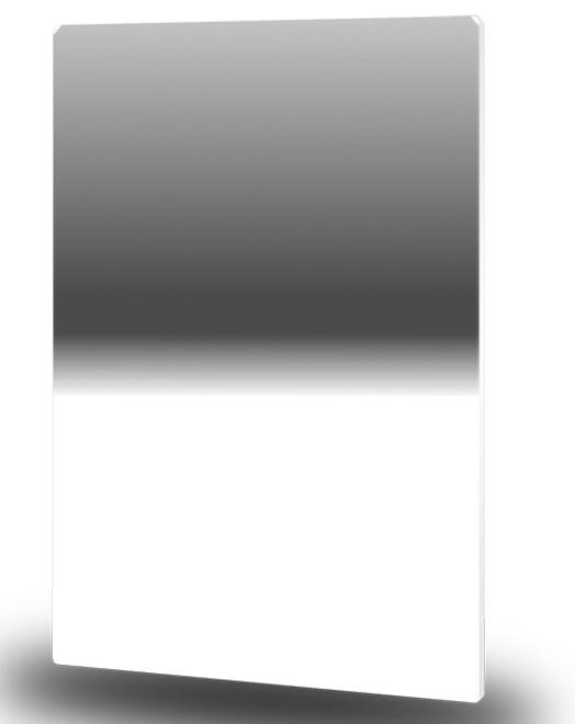 BENRO Filtre verre Master 150x170 GND8 Rever