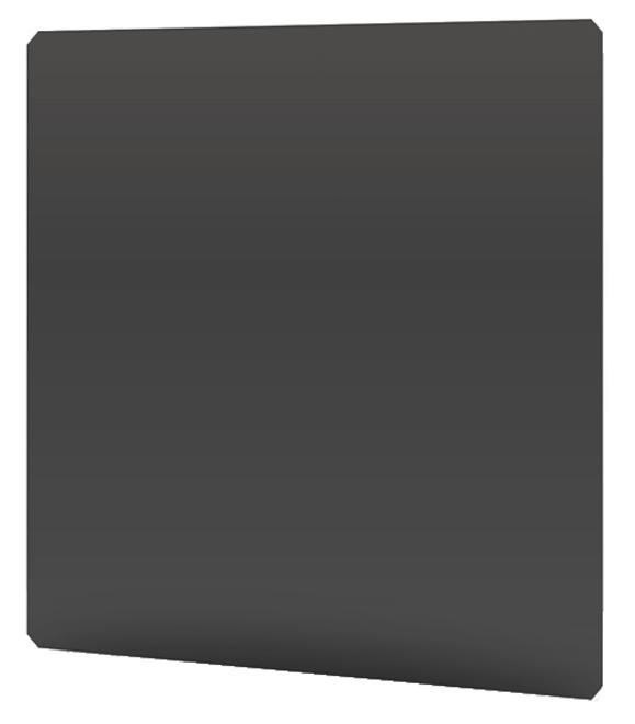 BENRO Benro filtre Master CPL p. filtre 150