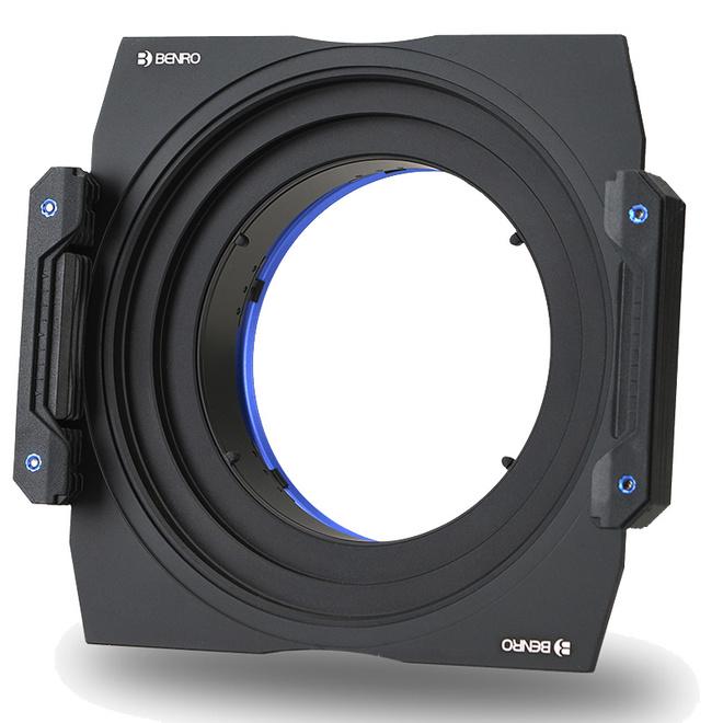 BENRO Kit Porte Filtre 150 Tamron 15-30/2.8