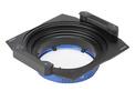 BENRO Kit Porte Filtre 150 Sigma 12-24/4.5-5.6