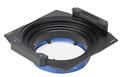 BENRO Kit Porte Filtre 150 Canon TSE 17/1.4