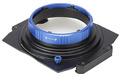 BENRO Kit Porte Filtre 150 Nikon 14-24/2.8G