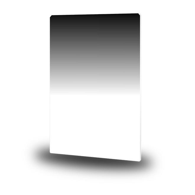 BENRO Filtre verre Master 100x150 GND8