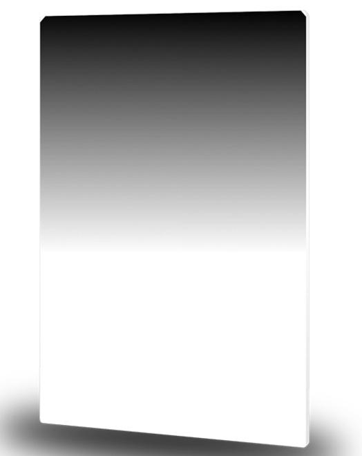 BENRO Filtre verre Master 100x150 GND16