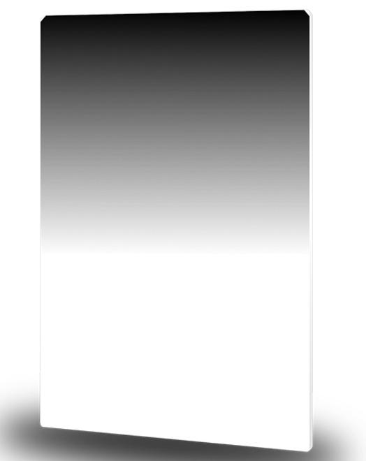BENRO Filtre verre Master 100x150 GND32