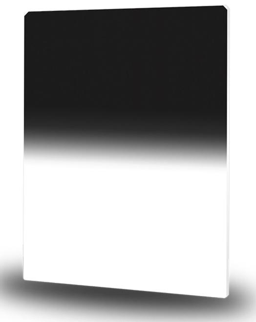 BENRO Filtre verre Master 100x150 GND16 Hard