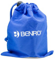 BENRO Rotule G3 Ball Head