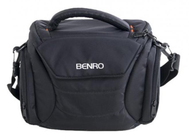 BENRO FOURRE-TOUT RANGER ES30 NOIR