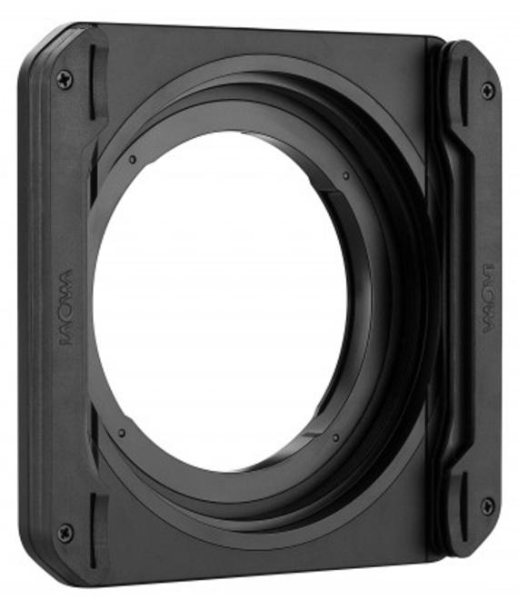 LAOWA Porte-filtres 100x100mm pour 12/2.8