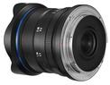LAOWA 9/2.8 Zero-D Canon EF-M
