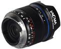 LAOWA 14/4 FF RL Zero-D Leica M Noir