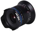 LAOWA 14/4 FF RL Zero-D Nikon Z