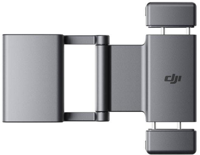 DJI SUPPORT SMARTPHONE POUR POCKET 2