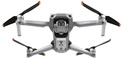 DJI DRONE AIR 2S