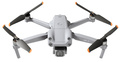 DJI DRONE AIR 2S FLY MORE COMBO SMART CTRL