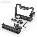 FEELWORLD SMALLRIG CAGE PROTECTION 3009 ALPHA 7S 3