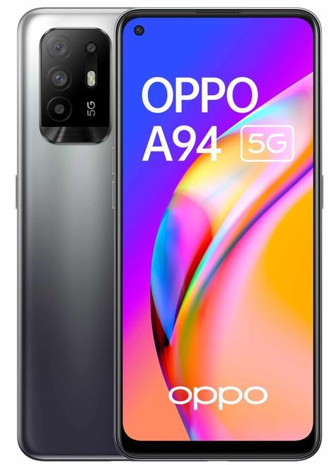 OPPO A94NOIR