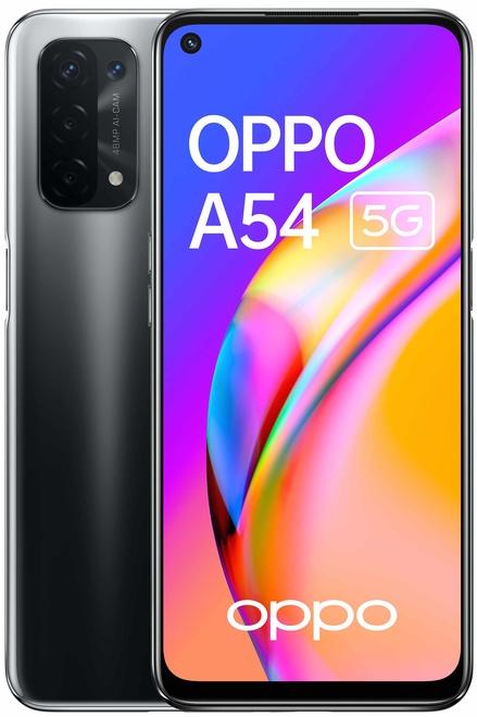 OPPO A54NOIR