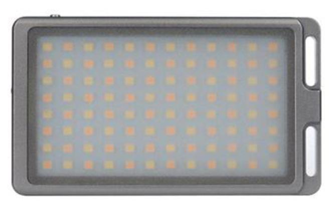KENKO SUNWAYFOTO - FL-96 LAMPE A LED