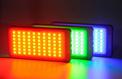 KENKO SUNWAYFOTO - FL-70RGB LAMPE A LED