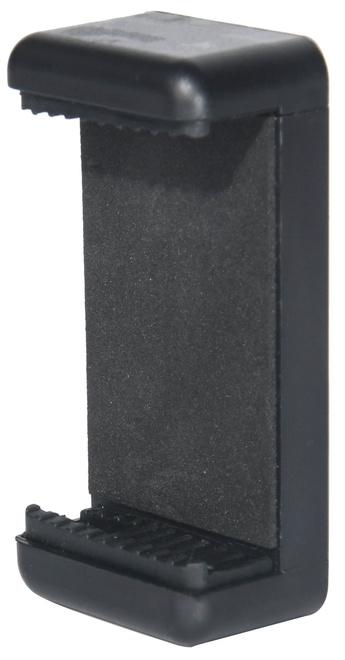JUSINO SUPPORT SMARTPHONE PC-90