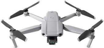 DJI DRONE MAVIC AIR 2 FLY MORE COMBO