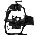 DJI RONIN 2 PROFESSIONNAL KIT