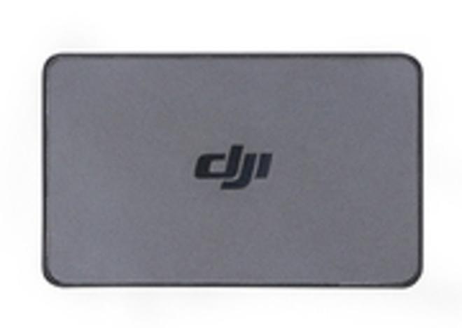DJI Adaptateur power bank MAVIC AIR