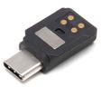 DJI OSMO POCKET ADAPTATEUR USB-C - PART 12
