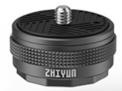 ZHIYUN EX1D03 TransMount Quick Setup Kit