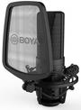 BOYA MICROPHONE STUDIO BY-M1000