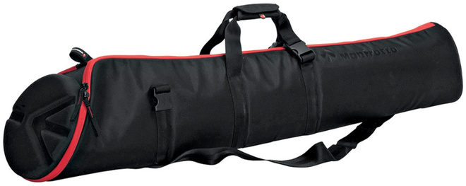 MANFROTTO HOUSSE TREPIED BAG120PN