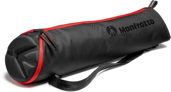 MANFROTTO HOUSSE TREPIED BAG90PN