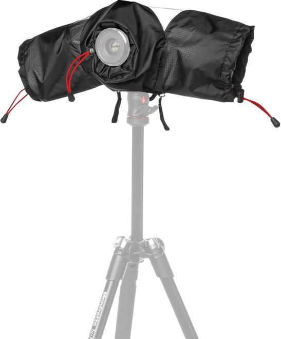 MANFROTTO Manchon de protection E-690 Pro Light