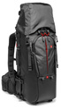 MANFROTTO Sac a dos pro TLB 600