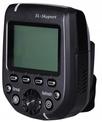 ELINCHROM Emetteur Skyport Plus HS pour Canon