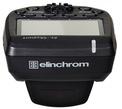 ELINCHROM Emetteur Skyport Plus HS pour Sony