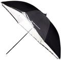 ELINCHROM parapluie 2 en 1 - 105 cm.