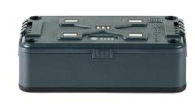 ELINCHROM Batterie Li-Ion pour ELB 500