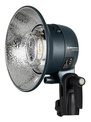 ELINCHROM Torche ELB 500 TTL