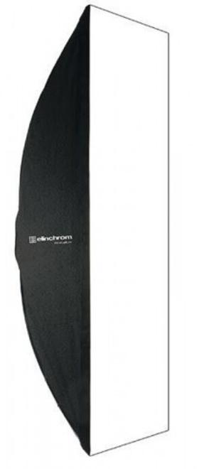 ELINCHROM rotalux stripbox 35x90cm.