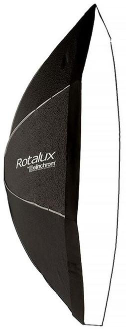 ELINCHROM rotalux octa 100 cm softbox.