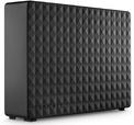 SEAGATE 4To 3'5 Expansion Desktop