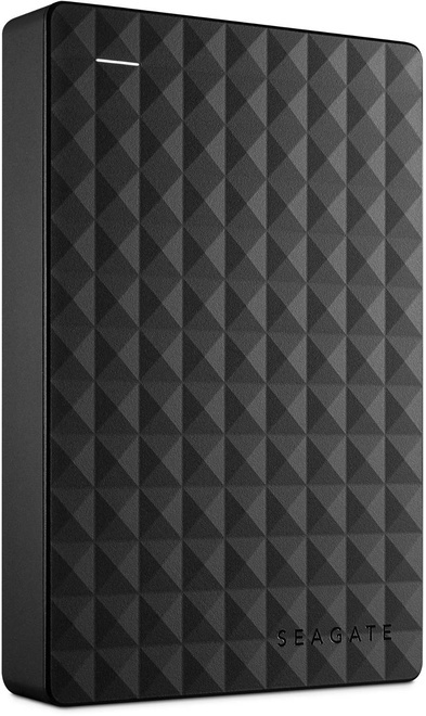 SEAGATE 2'5.4To.gamme.expansion.