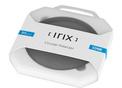 IRIX Filtre CPL 95mm