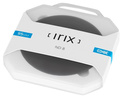 IRIX Filtre ND8 95mm